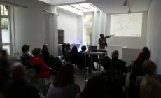 Vortrag-Stadtbad-Aachen
