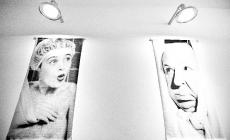 stadtbad-aachen-bilder199