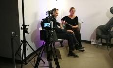 Talk aus der Wanne mit Dr. Oliver Grün