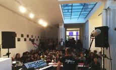SOFAR Live Konzerte