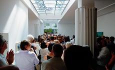 Kunstausstellung-Stadtbad-Aachen