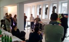Workshop-Stadtbad-Aachen