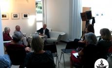 Talk-aus-der-Wanne-Stadtbad-Aachen