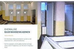 Eingang-Umbau-Stadtbad-Aachen