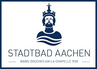 Stadtbad Aachen