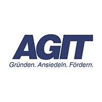 Logo Agit