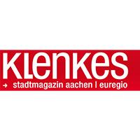 Logo Klenkes