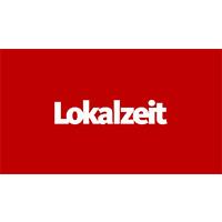 Logo Lokalzeit