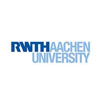 Logo-RWTH-Aachen-Stadtbad-Aachen-01