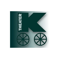 Logo Theater K