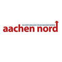 Logo Aachen Nord