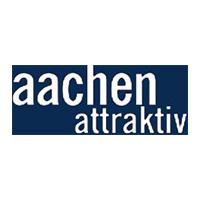 Logo Aachen Attraktiv