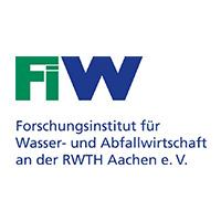 Logo FiW