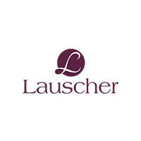 Logo Lauscher