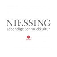 Logo Niessing