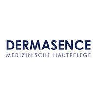 Bild Logo Dermasence
