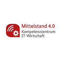 Logo-IT-Mittelstand-4-Stadtbad-Aachen-01