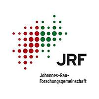 Logo-JRF-Stadtbad-Aachen-01