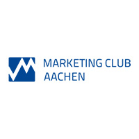 Logo Marketing Club