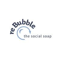 Logo ReBubble