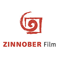 Logo Zinnober Film
