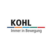 Logo-Kohl-Stadtbad-Aachen-01