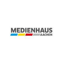 Logo-MedienHaus-Stadtbad-Aachen-01
