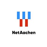 Logo-NetAachen-Stadtbad-Aachen-01