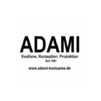 Adami Kostüme Aachen