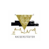 Kaiserstädter