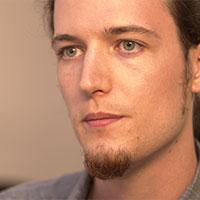 Matthias Achilles, Piratenpartei