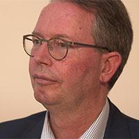 Harald Baal, CDU