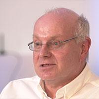 Wilhelm Helg, FDP